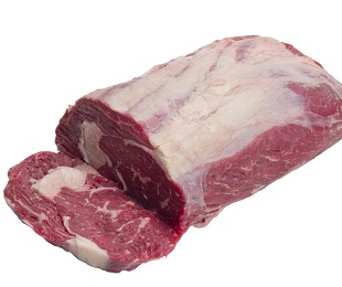 Steer Rib Fillets